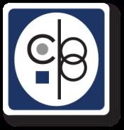 CBP Logo Website