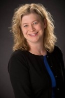 prof photo Laura Page