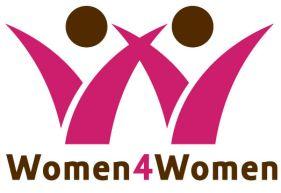 w4w-logo-cropped