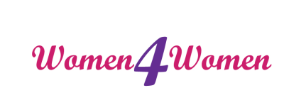 women4women-simple