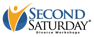 second saturday divorce workshops