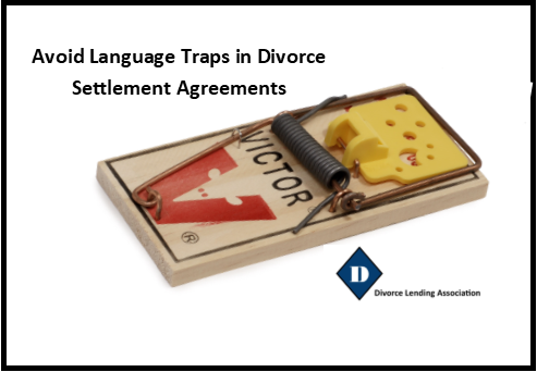 Language-Traps